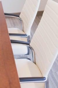 Arbitration rental room