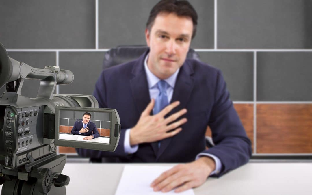 Do You Use Video in Legal Depositions? Maybe You Should Start