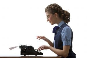 Are Younger Court Reporters in Demand?