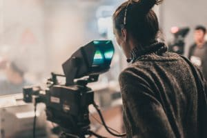 How Important is filming during an Examination for Discovery?