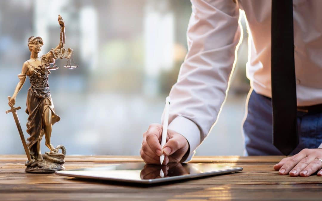 5 Technology Related Skills Court Reporters Should Possess