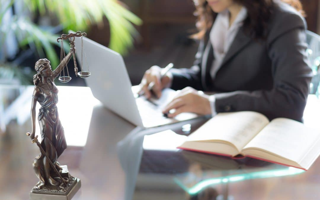 How Lawyers and Legal assistants can benefit from PDF Transcripts