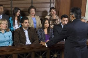 How Lawyers Can Improve Trial Preparations