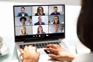 6 Ways to Improve your Zoom Meeting