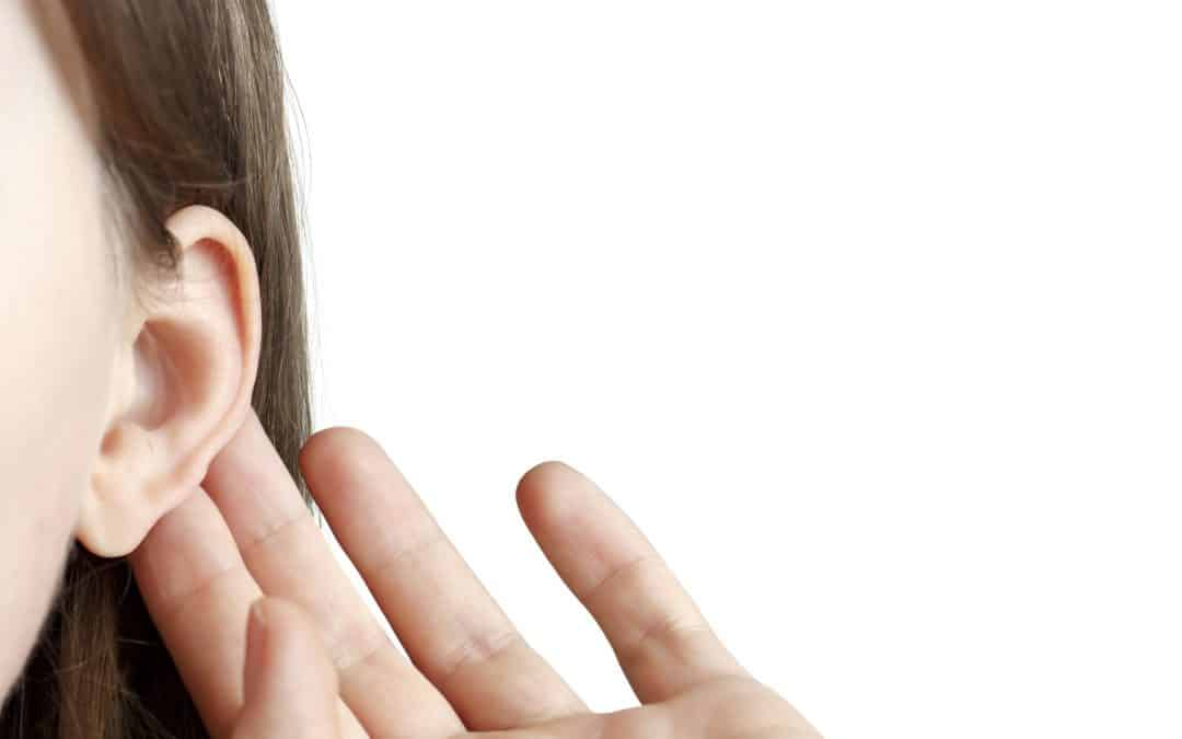 The Importance of Active Listening